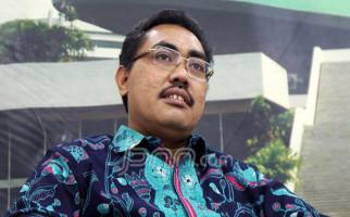 Soal Menteri, PKB Pasrah ke Jokowi - JPNN.com