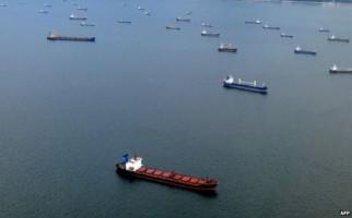 Ogah Disalahkan, Singapura Sebut Bajak Laut Beroperasi di Perairan Indonesia - JPNN.com