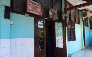 Dua Anak Polisi Alami Trauma Sering Dicubit Guru di Sekolah - JPNN.com