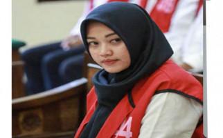 Mbak Cantik Bayar Rp 1,1 Juta Untuk Aborsi si Buah Hati - JPNN.com