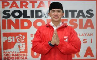 PSI Sulut Kecam Penyegelan Musala di Minahasa Utara - JPNN.com