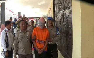 Istri Sedang Sakit, Suami Hamili dan Bunuh Wanita Selingkuhan - JPNN.com