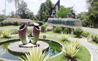Liburan ke Balikpapan, Jangan Lupa 6 Lokasi Wisata Ini - JPNN.com