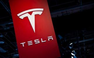 Tesla Gusur Toyota Sebagai Perusahaan Otomotif Paling Bernilai di Dunia - JPNN.com