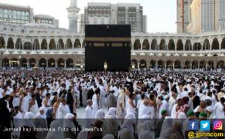Ssst.. Oknum Pegawai Kemenag Disebut Minta Jatah untuk Percepat Keberangkatan Haji - JPNN.com
