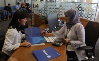 Allianz Indonesia Beber 4 Syarat Agar Klaim Asuransi Tidak Ditolak - JPNN.com