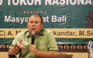 Kang Cucun: Bali Simbol Keragaman yang Harus Dijaga - JPNN.com