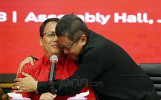 Soal Jabatan Sekjen PDIP, Muncul Nama Ahmad Basarah - JPNN.com