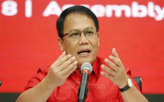 Ketahuilah, Ada Dua Pintu Bagi Kader PDIP jika Jadi Menteri - JPNN.com