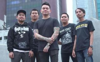 Final Attack Menyuarakan Kegelisahan Lewat Album Blind Conviction - JPNN.com