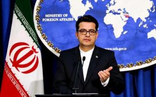 Arab Saudi Halangi Diplomat Iran Ikut Pertemuan Negara Islam - JPNN.com