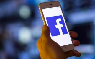 Facebook Bersih-Bersih Akun Palsu dan Konten Terorisme - JPNN.com