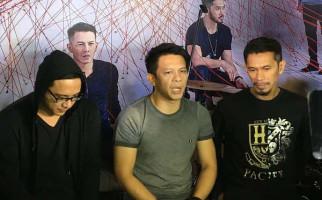 Malam Ini, NOAH Gantikan BCL di Love Fest 2020 - JPNN.com