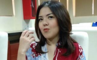 Tina Toon Bolo - Bolo Resmi jadi Anggota DPRD - JPNN.com