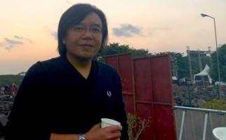Rayakan 27 Tahun Karier Ari Lasso di Musik Lewat Konser 3 Kota - JPNN.com