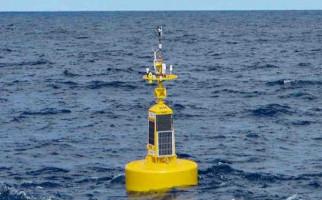 Alat Pendeteksi Tsunami Akan Dipasang di Selat Sunda - JPNN.com
