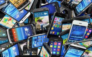 Aturan IMEI Disahkan, Jangan Takut Mengimpor Ponsel - JPNN.com