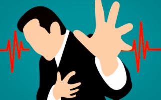 Ini 5 Hal yang Harus Diperhatikan Setelah Pasang Ring Jantung - JPNN.com