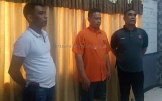 Suami Paksa Istri Begituan dengan 2 Pria Lain, Sudah 30 Kali, di Depan Mata - JPNN.com