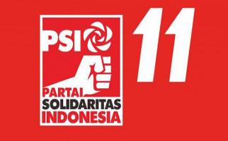 PSI: Nabi Muhammad SAW Teladan Dalam Praktik Toleransi - JPNN.com