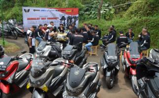Penuhi Kebutuhan Riders, Prime Gear Tawarkan Apparel Riding Lifestyle - JPNN.com