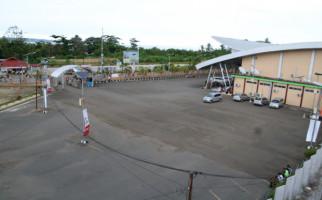 Kerusuhan di Papua, Airnav Siapkan Sejumlah Rencana Pengalihan Penerbangan - JPNN.com