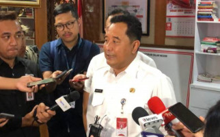 Kemendagri Hargai Wacana Pembentukan Provinsi Bogor Raya, Tetapi Maaf… - JPNN.com