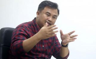 Bupati Termuda Ini Ingin Dharmasraya Dikenal Luas Lewat Festival Pamalayu - JPNN.com
