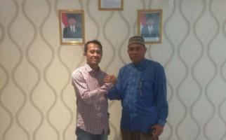 Pilkada Buru Selatan: Djawali Laitupa Siap Ikuti Mekanisme Perindo - JPNN.com