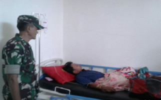 Korban Tewas Tragedi Miras Oplosan jadi Tiga Orang - JPNN.com