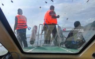 Berita Duka: Antoni Marbun Meninggal Dunia, Kawannya Belum Ditemukan - JPNN.com