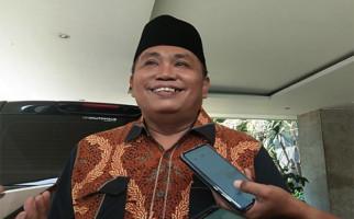 Data Pelanggan Telkomsel Denny Siregar Dibobol, Arief Poyuono Beri Saran Begini untuk Menteri BUMN - JPNN.com