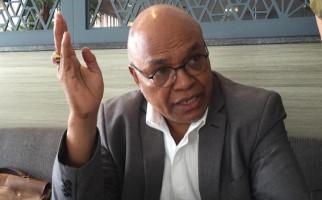 Petrus Selestinus: Praktik Tangan Besi Oknum Polisi di NTT Seperti Preman - JPNN.com