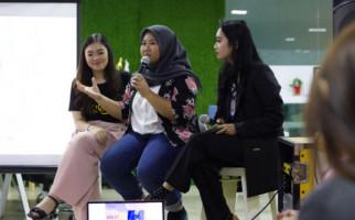 Cara Komunitas Sudah Dong Ajak Anak Muda Perangi Bullying - JPNN.com