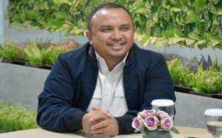Dukung Ibu Kota Pindah, Kemenkominfo Luncurkan Siaran Digital di Perbatasan - JPNN.com
