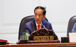Tiga Mantan Gubernur Ini Dinilai Layak Jadi Menteri Jokowi - JPNN.com