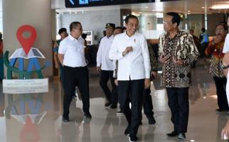 Jelang Bandara Internasional Yogyakarta Beroperasi, Menhub Minta hal ini - JPNN.com
