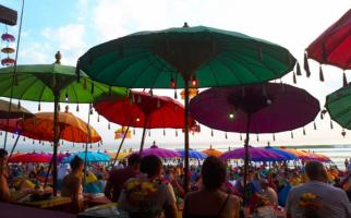 Ini 8 Syarat untuk Wisatawan yang Ingin Liburan ke Bali - JPNN.com
