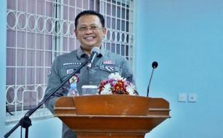 Bamsoet Dorong Peningkatan Kualitas Pendidikan Tinggi - JPNN.com