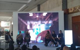 Paviliun Indonesia Sambut Publik Global dalam Ajang Seni Rupa Tertua Venice Biennale 2019 - JPNN.com