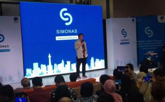 Kominfo Luncurkan Simonas, Platform Rekrutmen Talenta Digital Gratis - JPNN.com