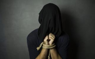 Kabar Penculikan Anak di Bogor Bikin Resah, 3 Orang Diamankan, Ternyata - JPNN.com