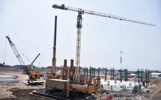 Pembangunan RSUD Soreang Menelan Anggaran Rp 324 Miliar - JPNN.com