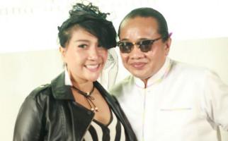 Tantangan Rani Ve Bawakan Lagu Pop Manis Karya 2D - JPNN.com