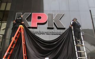 14 Tahun Masalah Honorer K2 Belum Tuntas, Pegawai KPK Kok Bisa jadi ASN - JPNN.com