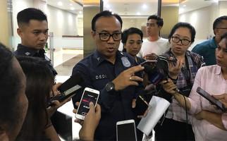 Terungkap, Teroris Siapkan Bom Bunuh Diri di Hari Pelantikan Presiden - JPNN.com
