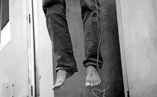 Pria di Babelan Bekasi Ditemukan Tewas di Rumahnya - JPNN.com