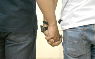Uganda Bakal Terapkan Hukuman Mati Bagi Homoseksual - JPNN.com