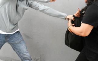 Jelang Lebaran 2020, Angka Kriminalitas Meningkat - JPNN.com