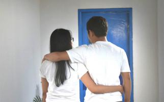 Arab Saudi Bebaskan Pasangan Asing Bukan Muhrim Tidur Sekamar - JPNN.com